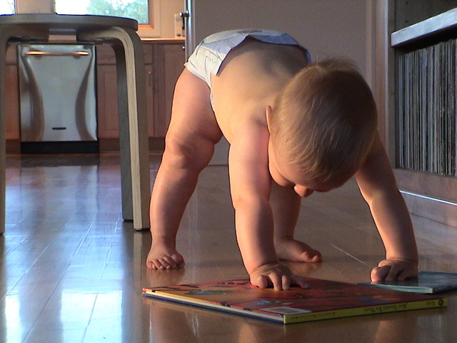 baby-with-books-1251139-640x480