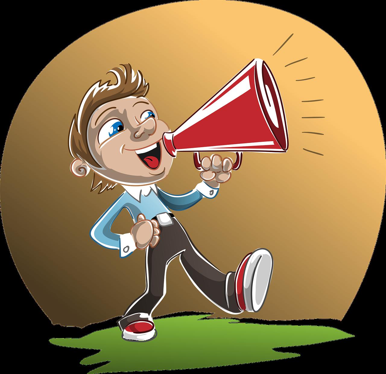 Подготовка к пользованию речи ребенка от шести до десяти месяцев