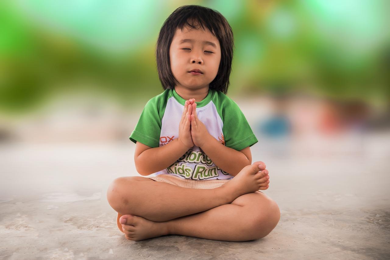 Физическое развитие ребенка  от двух до трех лет