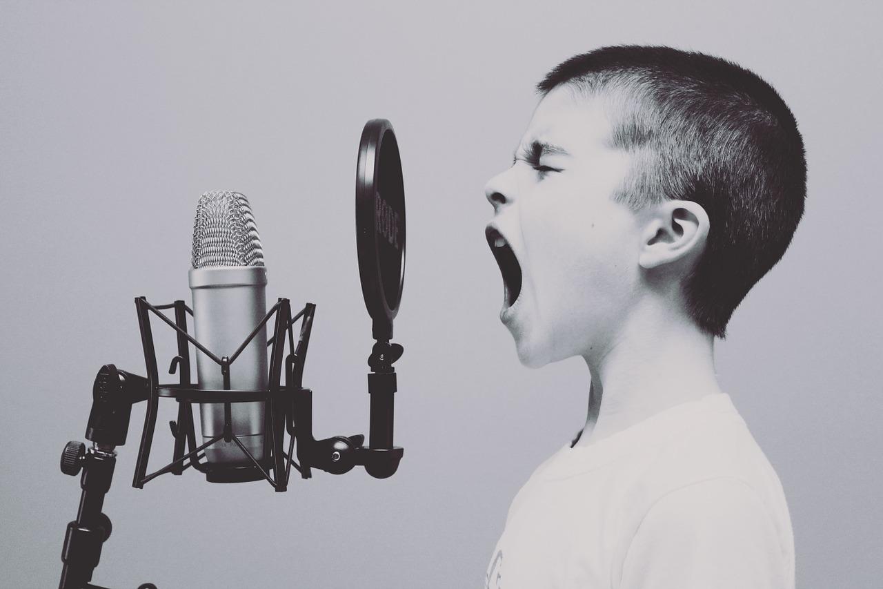 Готовность ребенка к послушанию