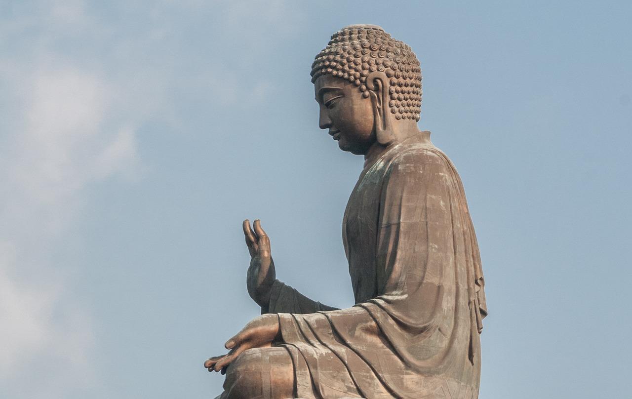 Китайский массаж и медицинская наука