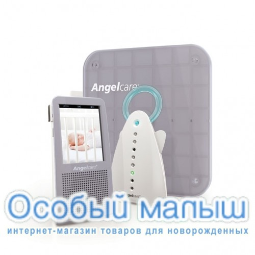 Видеоняня Angel Care