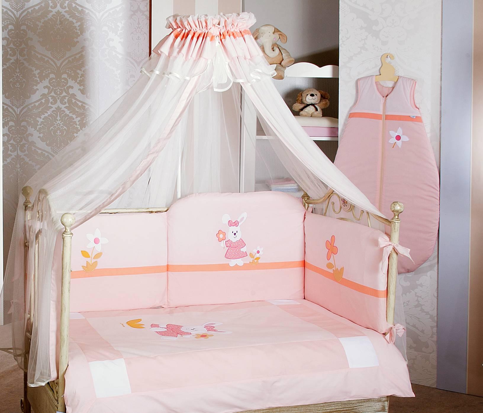 feretti кроватка