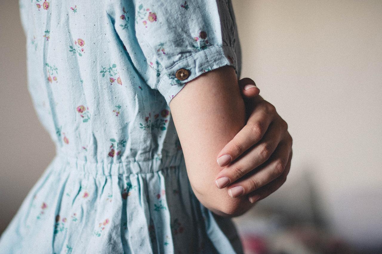 Детское красивое платье – половина успешного утренника