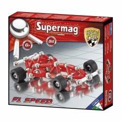 конструктор Supermag