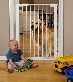 Безопасность детской комнаты – забота родителей