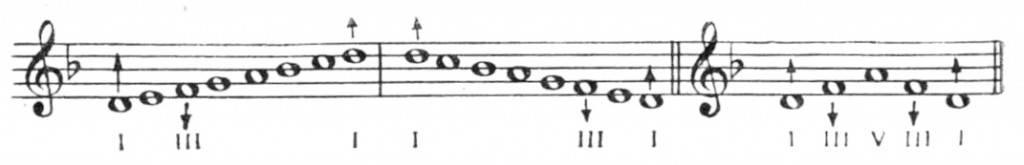 music-14