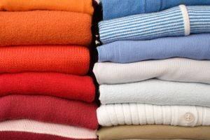 Цвета одежды для беременных