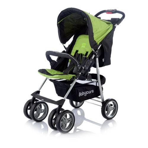 Baby Care Voyager. 3 700 руб.
