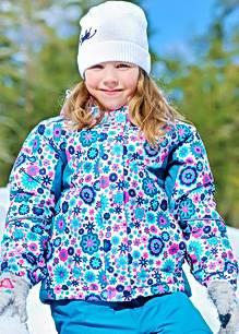 Куртка зимния для девочки Сrockid. 2,160 руб.