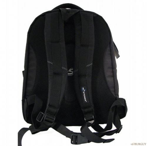 Лямки рюкзака