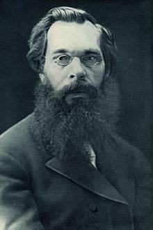 Алексей Кондратьевич Саврасов. 1830—1897.