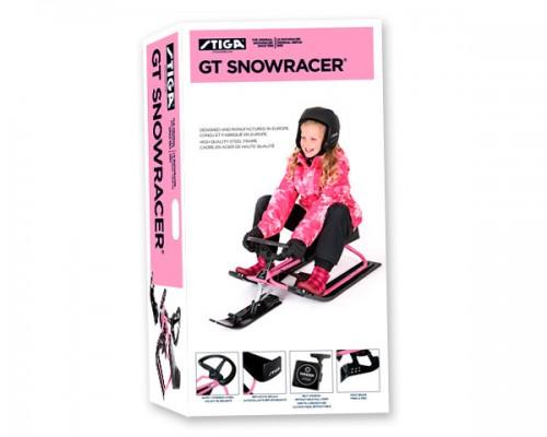 stiga-snowracer-1