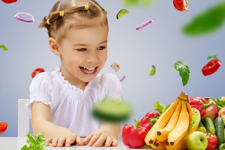 вита-энерджи витамины