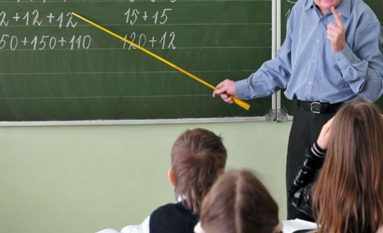 курсы для воспитателей и дефектологов