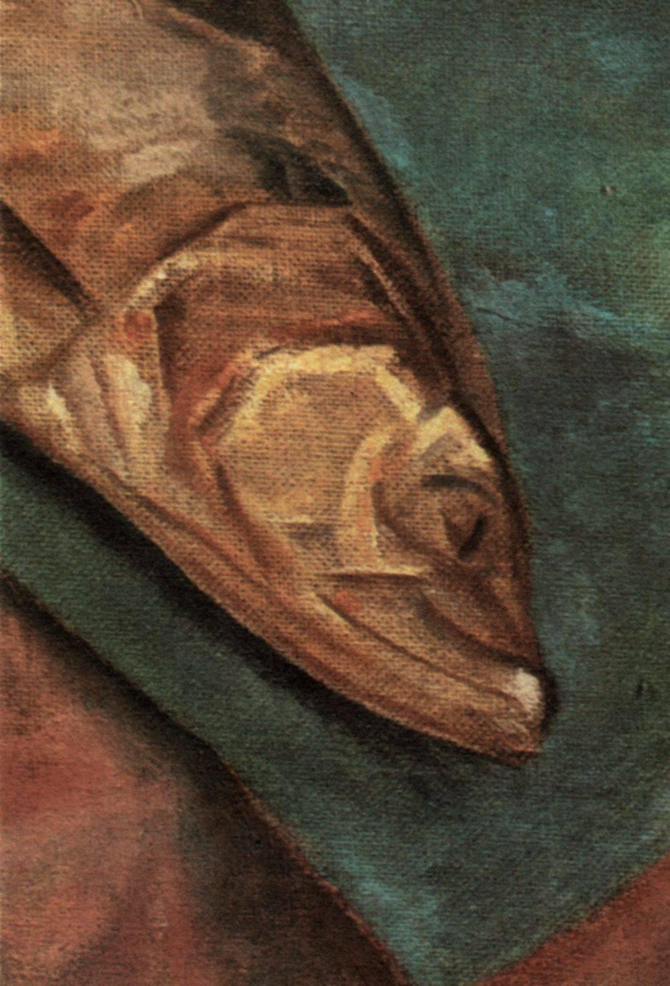 Фрагмент картины.: www.kidly.ru/art/poprobuem-posmotret-na-mir-glazami-xudozhnika.html