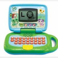 Заказываем игрушки для ребёнка из Америки с помощью Shopotam