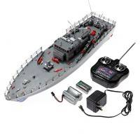Как выбрать радиоуправляемую военную технику для мальчика