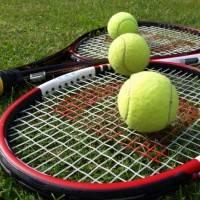 Развивающие и спортивные занятия для детей
