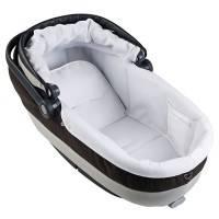 Рейтинг колясок для новорожденных Пег Перего