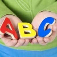 Детский языковой лагерь – обучение английскому языку в процессе игры