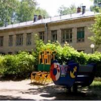 Частный детский сад «Инеснэк» в Щукино